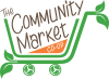 The Community Market Co-op