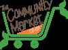 The Community Market Co-op